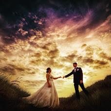 शादी का फोटोग्राफर Nicu Ionescu (nicuionescu)। 17.09.2019 का फोटो