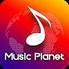Musik downloader programm