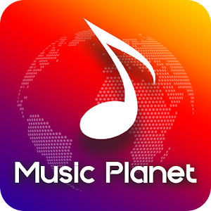 Music Cloud Free Music Player for Android