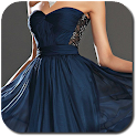 Evening Gowns icon