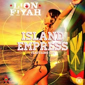 Island Empress (feat. Fiji) - Single