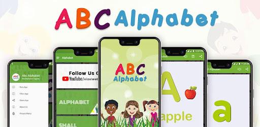 alfabet de opțiuni