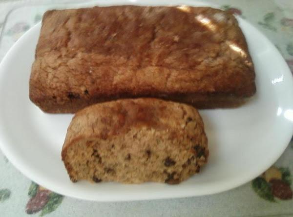 Amish Friendship Bread Recipe