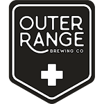 Outer Range Outer Range Table Biere