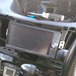 ムーヴカスタム LA100S RSのカスタム事例画像 キッミーさんの2020年11月23日16:12の投稿