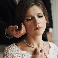 Wedding photographer Dmitriy Makarchuk (dimonfoto). Photo of 06.02.2018
