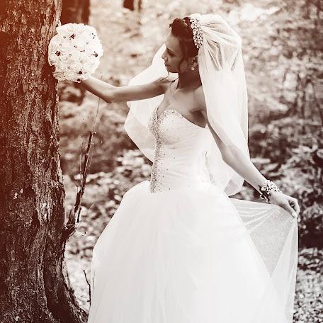 Wedding photographer Balin Balev (balev). Photo of 16.02.2018