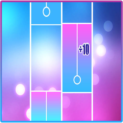COCO on Piano Game Apk 1.0   Download Only APK file for Android