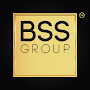 BSS Group APK icon