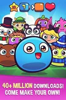 My Boo - Your Virtual Pet Game screenshot 04