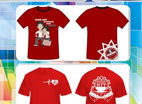 T Shirt Unique Design - screenshot thumbnail 03