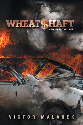 WheatShaft