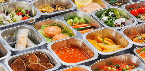 Popular recipes famous  fish and meat dishes, making cakes and pies in one app.