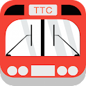 YourBus TTC Toronto Transit