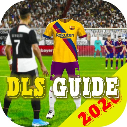 Baixar DLS Guide : Dream league tips para Android