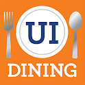 UI Dining icon
