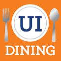 UI Dining