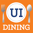 UI Dining icon