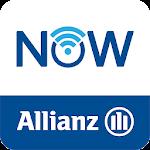 AllianzNOW Icon