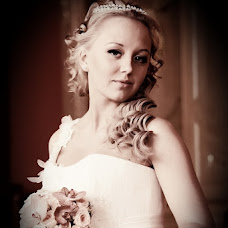 Wedding photographer Gennadiy Stepanenkov (Gena). Photo of 19.03.2013