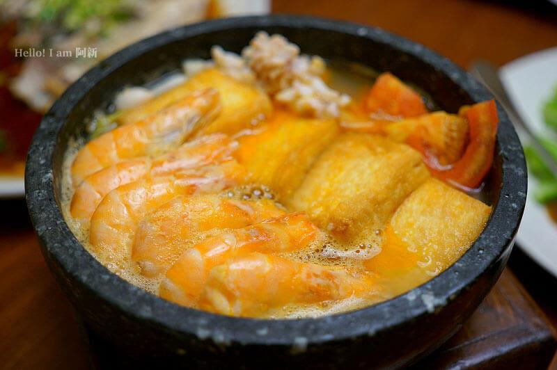 漢來翠園小館港式飲茶,廣三餐廳-8