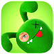 Ugly Dolls Photo Editor Download on Windows