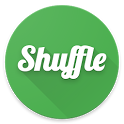 Shuffle My Life - Things To Do icon