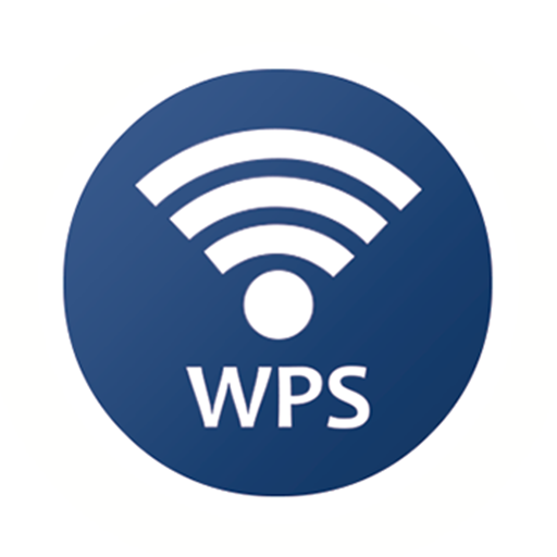 WPSApp - Apps on Google Play