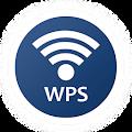 WPSApp download