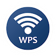 WPSApp file APK for Gaming PC/PS3/PS4 Smart TV
