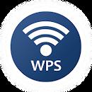 WPSApp file APK Free for PC, smart TV Download