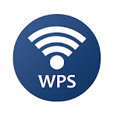 WPSApp Apk Download Free for PC, smart TV