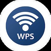 WPSApp Mod