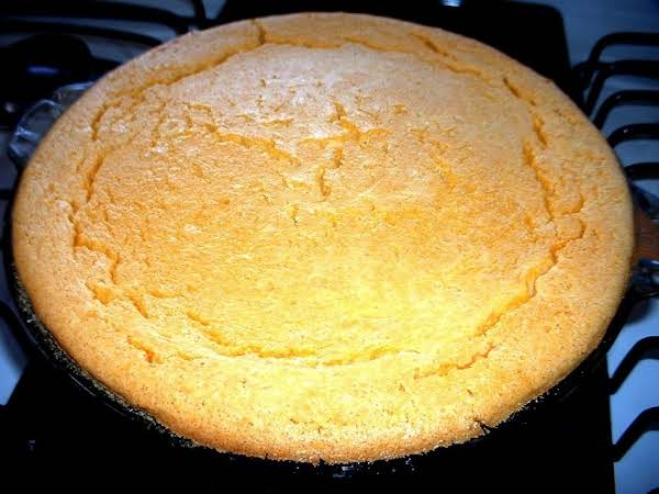 Pumpkin Pie Made With  A Nice Big Yellow Squash (ayama)  We Dont Have Pumpkins Here !