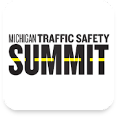 2017 MI Traffic Safety Summit