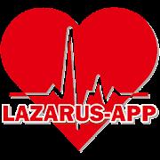 Lazarus-App Demo