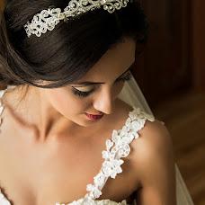 Wedding photographer Anton Antonenko (Anton26). Photo of 27.06.2014