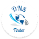 Download DNS finder For PC Windows and Mac