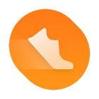 TicExercise icon