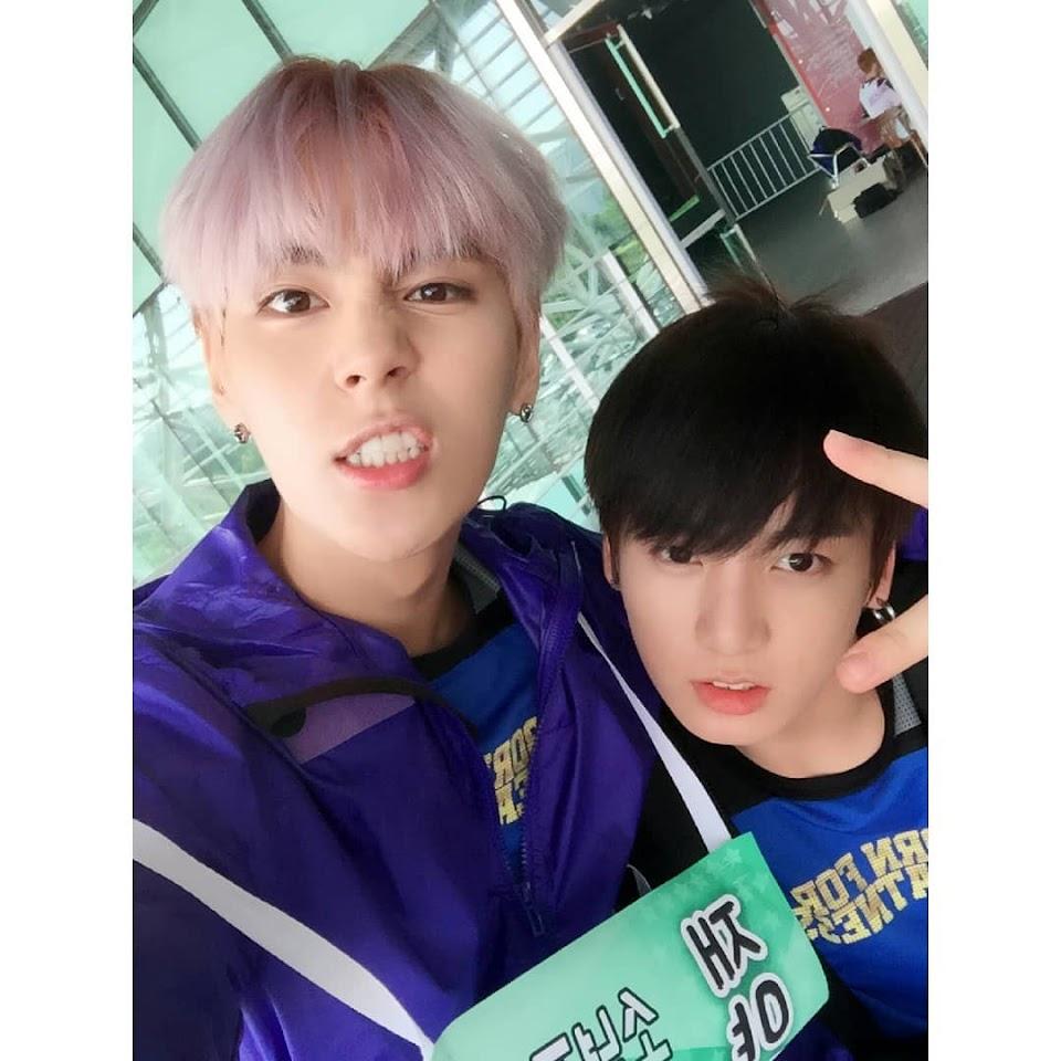 jk-boys-republic-jungkook