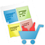 shopping list calculator 1.1.0