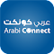 ArabiConnect Mobile file APK Free for PC, smart TV Download