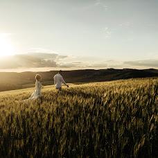 Huwelijksfotograaf Konstantin Tarasenko (Kostya93). Foto van 25.06.2019
