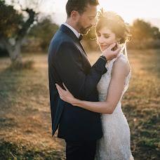 Wedding photographer Matteo Lomonte (lomonte). Photo of 10.07.2018