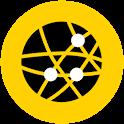 New Holland Conecta Latin America icon