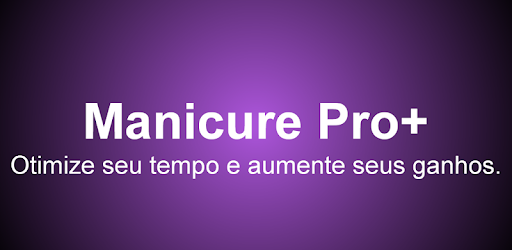 Manicure Pro Apps No Google Play