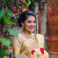 Wedding photographer Elena Shapetko (elenashapetko). Photo of 08.03.2018
