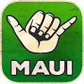 Road to Hana Maui Driving Tour APK