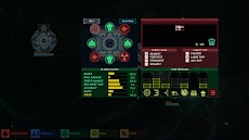 Battlevoid: Sector Siegeのおすすめ画像3