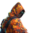 Longshot Fortnite HD Wallpapers New Tab